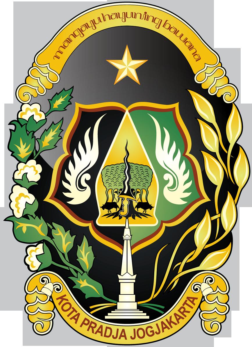 PUSKESMAS UMBULHARJO II